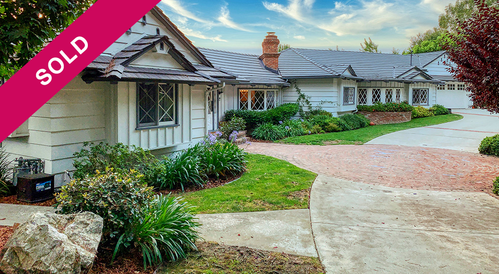 77 Eastfield Drive property - sold